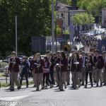 Festa Liberazione (111) Borgotaro 25 aprile