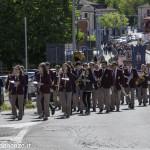 Festa Liberazione (112) Borgotaro 25 aprile