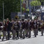 Festa Liberazione (113) Borgotaro 25 aprile