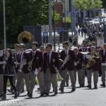 Festa Liberazione (114) Borgotaro 25 aprile