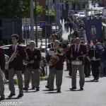 Festa Liberazione (115) Borgotaro 25 aprile