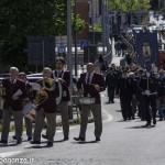 Festa Liberazione (116) Borgotaro 25 aprile