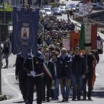 Festa Liberazione (117) Borgotaro 25 aprile