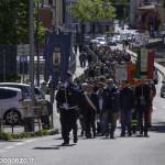 Festa Liberazione (118) Borgotaro 25 aprile