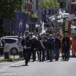 Festa Liberazione (119) Borgotaro 25 aprile