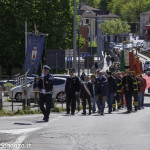 Festa Liberazione (120) Borgotaro 25 aprile