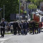Festa Liberazione (121) Borgotaro 25 aprile