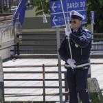 Festa Liberazione (123) Borgotaro 25 aprile