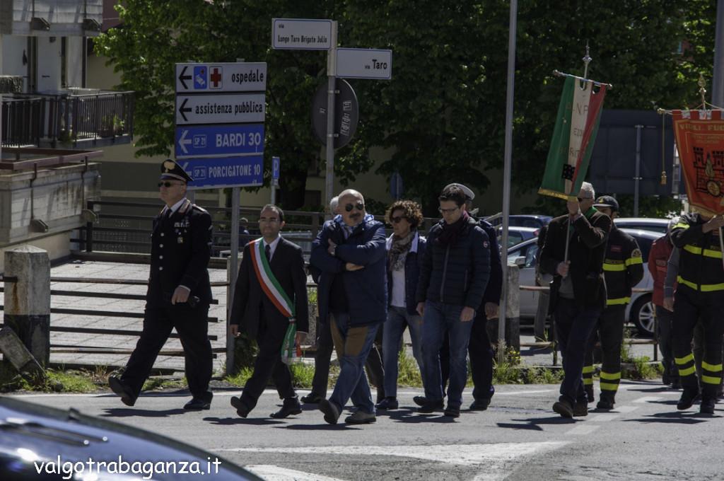 Festa Liberazione (124) Borgotaro 25 aprile