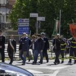 Festa Liberazione (125) Borgotaro 25 aprile