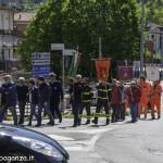 Festa Liberazione (126) Borgotaro 25 aprile