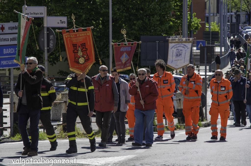 Festa Liberazione (127) Borgotaro 25 aprile