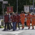 Festa Liberazione (128) Borgotaro 25 aprile