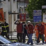 Festa Liberazione (130) Borgotaro 25 aprile