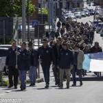 Festa Liberazione (131) Borgotaro 25 aprile