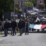 Festa Liberazione (132) Borgotaro 25 aprile