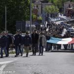 Festa Liberazione (133) Borgotaro 25 aprile