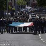 Festa Liberazione (136) Borgotaro 25 aprile