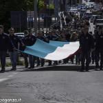 Festa Liberazione (137) Borgotaro 25 aprile