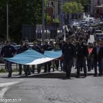 Festa Liberazione (138) Borgotaro 25 aprile