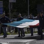 Festa Liberazione (139) Borgotaro 25 aprile