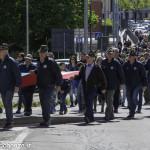 Festa Liberazione (141) Borgotaro 25 aprile