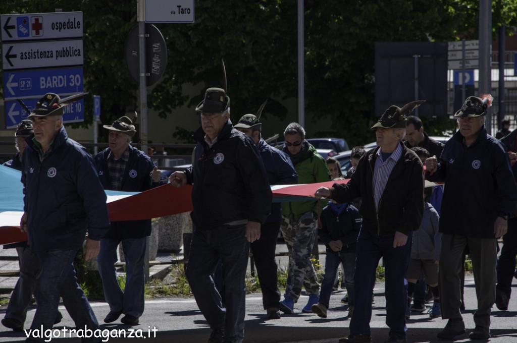 Festa Liberazione (142) Borgotaro 25 aprile