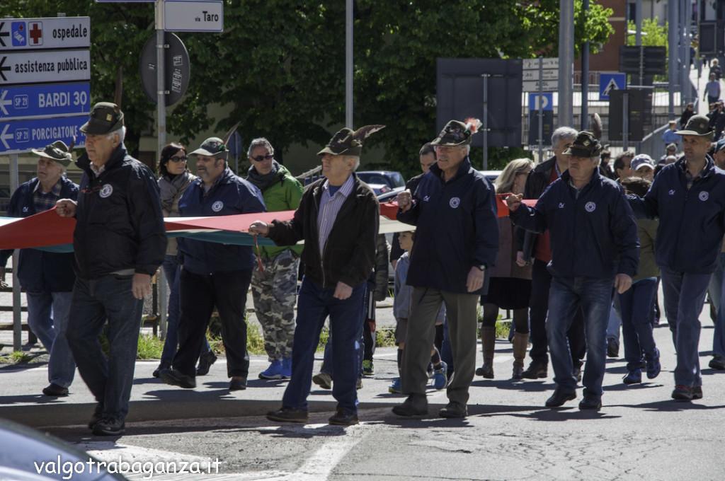 Festa Liberazione (143) Borgotaro 25 aprile
