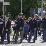 Festa Liberazione (144) Borgotaro 25 aprile