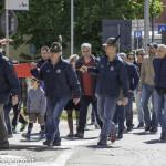 Festa Liberazione (145) Borgotaro 25 aprile