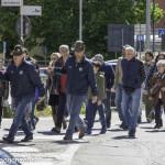 Festa Liberazione (146) Borgotaro 25 aprile