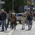 Festa Liberazione (148) Borgotaro 25 aprile