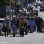 Festa Liberazione (149) Borgotaro 25 aprile