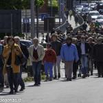 Festa Liberazione (150) Borgotaro 25 aprile