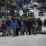 Festa Liberazione (152) Borgotaro 25 aprile