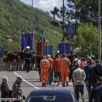 Festa Liberazione (153) Borgotaro 25 aprile