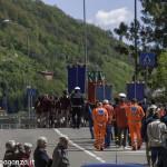 Festa Liberazione (154) Borgotaro 25 aprile