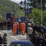 Festa Liberazione (155) Borgotaro 25 aprile