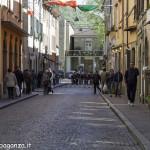 Festa Liberazione (156) Borgotaro 25 aprile