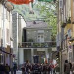 Festa Liberazione (158) Borgotaro 25 aprile