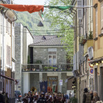 Festa Liberazione (160) Borgotaro 25 aprile