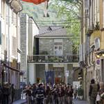 Festa Liberazione (161) Borgotaro 25 aprile