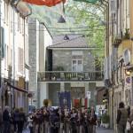 Festa Liberazione (162) Borgotaro 25 aprile