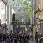 Festa Liberazione (163) Borgotaro 25 aprile