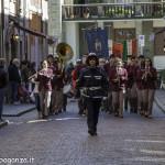 Festa Liberazione (164) Borgotaro 25 aprile