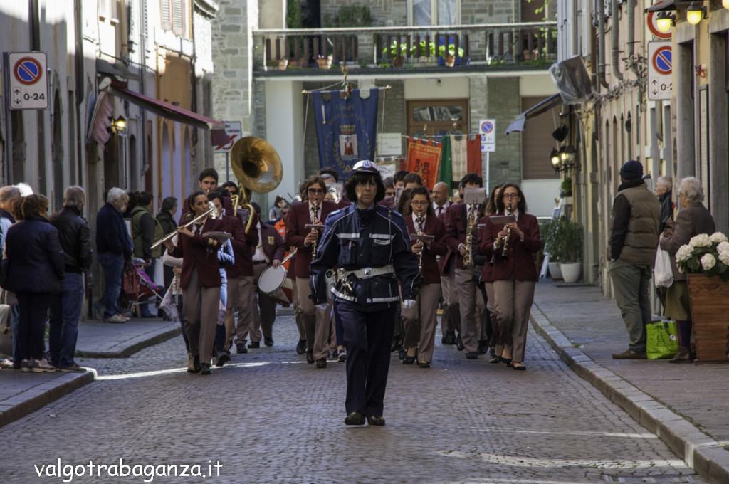 Festa Liberazione (165) Borgotaro 25 aprile