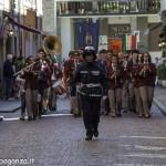 Festa Liberazione (166) Borgotaro 25 aprile