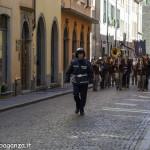 Festa Liberazione (167) Borgotaro 25 aprile