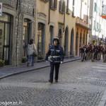 Festa Liberazione (168) Borgotaro 25 aprile