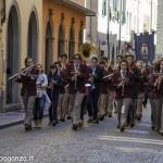 Festa Liberazione (169) Borgotaro 25 aprile